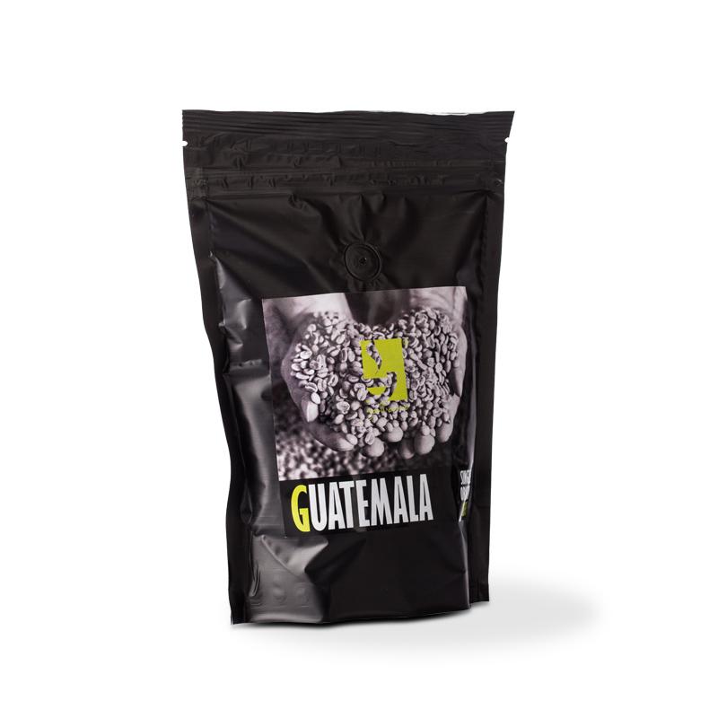 GUATEMALA 500gr Image