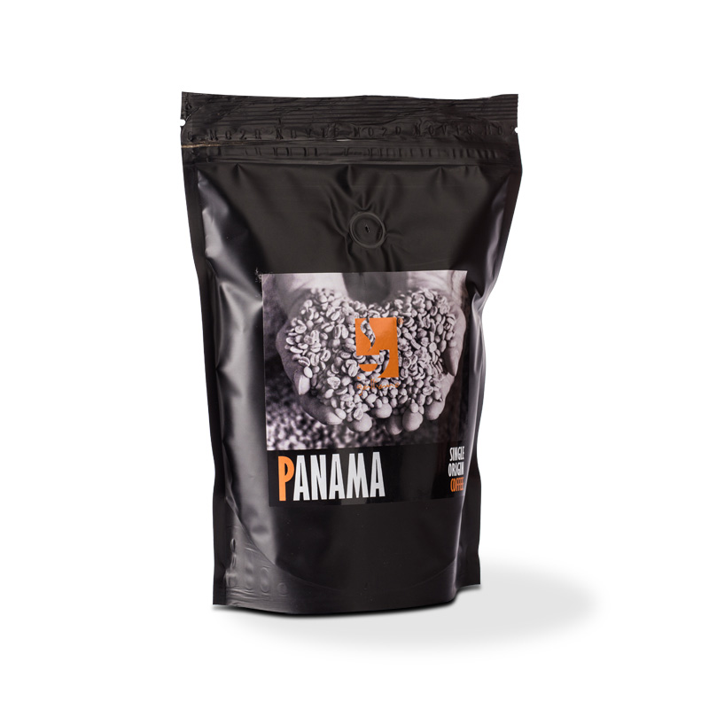 PANAMA 500gr Image